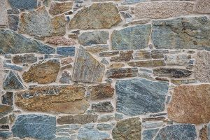 Devon wall repointing and repair services